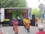 Bhutanese Culture reaches Australian Community Harmony Day Celebration (47)