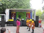 Bhutanese Culture reaches Australian Community Harmony Day Celebration (48)