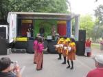 Bhutanese Culture reaches Australian Community Harmony Day Celebration (49)