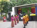 Bhutanese Culture reaches Australian Community Harmony Day Celebration (50)