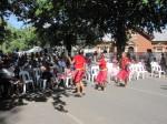 Bhutanese Culture reaches Australian Community Harmony Day Celebration (5)