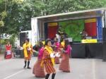 Bhutanese Culture reaches Australian Community Harmony Day Celebration (51)