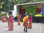 Bhutanese Culture reaches Australian Community Harmony Day Celebration (52)