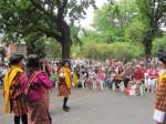Bhutanese Culture reaches Australian Community Harmony Day Celebration (53)
