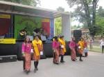 Bhutanese Culture reaches Australian Community Harmony Day Celebration (54)