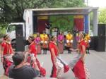 Bhutanese Culture reaches Australian Community Harmony Day Celebration (55)