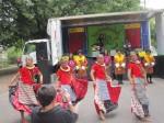 Bhutanese Culture reaches Australian Community Harmony Day Celebration (56)