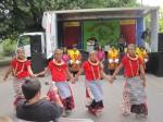Bhutanese Culture reaches Australian Community Harmony Day Celebration (57)