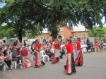 Bhutanese Culture reaches Australian Community Harmony Day Celebration (58)