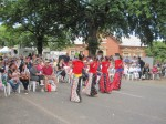 Bhutanese Culture reaches Australian Community Harmony Day Celebration (59)