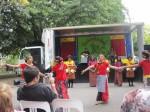 Bhutanese Culture reaches Australian Community Harmony Day Celebration (60)