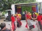 Bhutanese Culture reaches Australian Community Harmony Day Celebration (61)