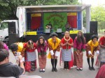 Bhutanese Culture reaches Australian Community Harmony Day Celebration (62)