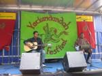Bhutanese Culture reaches Australian Community Harmony Day Celebration (63)