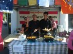 Bhutanese Culture reaches Australian Community Harmony Day Celebration (6)