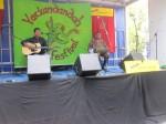 Bhutanese Culture reaches Australian Community Harmony Day Celebration (64)