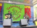 Bhutanese Culture reaches Australian Community Harmony Day Celebration (65)