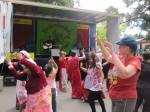 Bhutanese Culture reaches Australian Community Harmony Day Celebration (67)