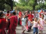 Bhutanese Culture reaches Australian Community Harmony Day Celebration (68)