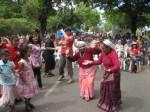 Bhutanese Culture reaches Australian Community Harmony Day Celebration (69)