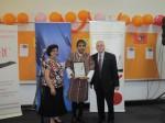 Bhutanese Culture reaches Australian Community Harmony Day Celebration (7)