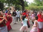 Bhutanese Culture reaches Australian Community Harmony Day Celebration (71)