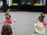 Bhutanese Culture reaches Australian Community Harmony Day Celebration (72)