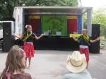 Bhutanese Culture reaches Australian Community Harmony Day Celebration (73)