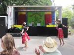 Bhutanese Culture reaches Australian Community Harmony Day Celebration (74)