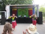 Bhutanese Culture reaches Australian Community Harmony Day Celebration (75)