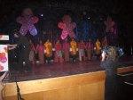 Bhutanese Culture reaches Australian Community Harmony Day Celebration (8)
