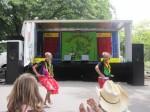 Bhutanese Culture reaches Australian Community Harmony Day Celebration